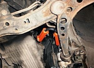 Reduzieren den Kraftstoffverbrauch bmw 318