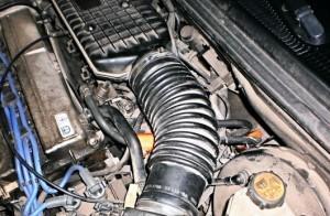 Reduzierung des Kraftstoffverbrauchs ford mondeo