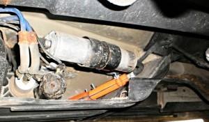 Reduzieren den Kraftstoffverbrauch bmw x5 3,0