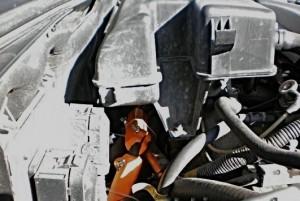Reduzierung des kraftstoffverbrauchs chevrolet blaser