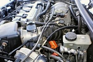 Reduzierung des Kraftstoffverbrauchs mazda 626 gf
