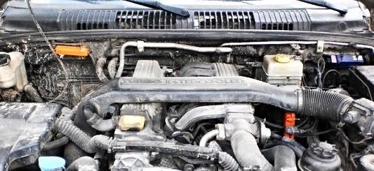 LAND ROVER. Reduzieren des Kraftstoffverbrauchs von Land Rover